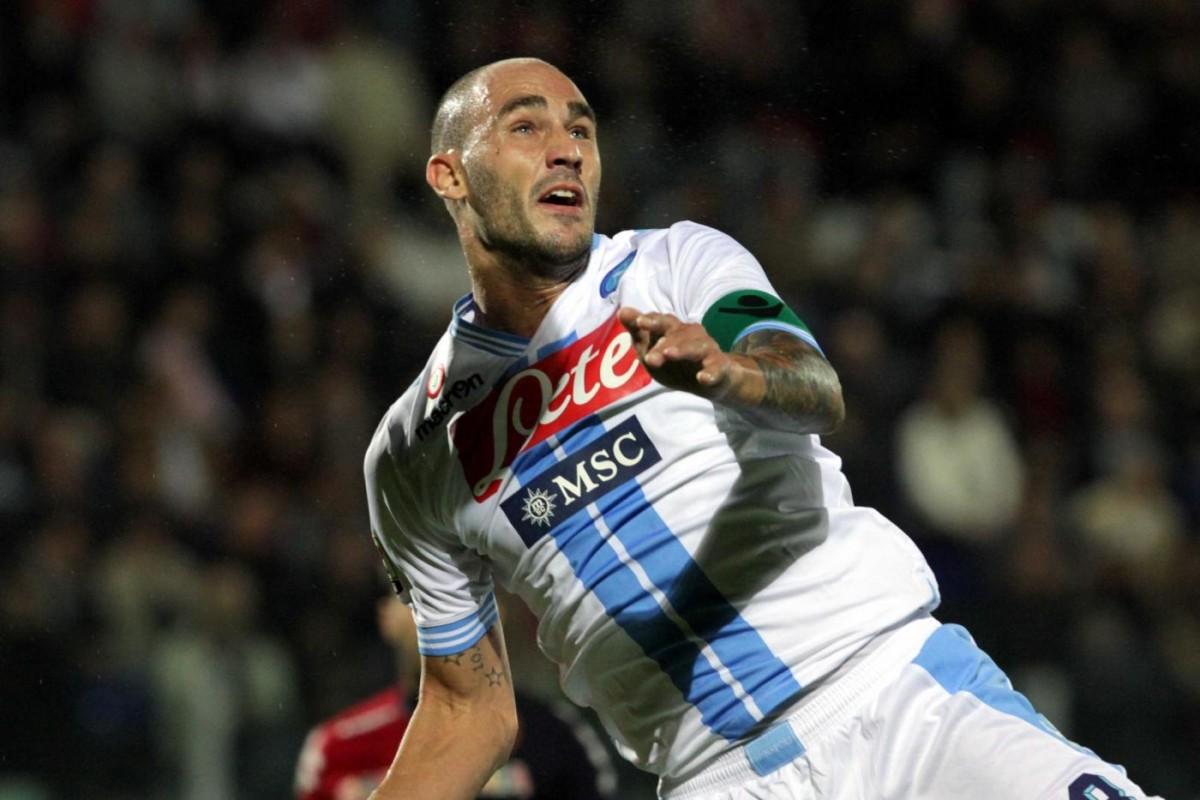Insigne e Ancelotti sono risorse importanti per il Napoli e per Napoli, lo ha detto Paolo Cannavaro