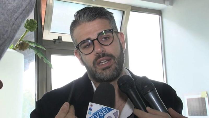 """Pisacane, ag. Insigne: """"Lorenzo scosso dalla morte di Maradona"""""""