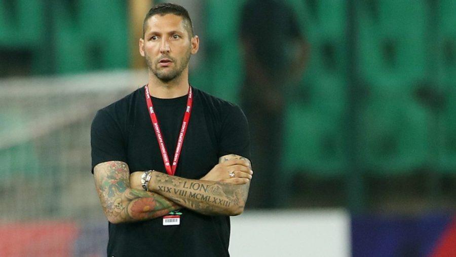 "Materazzi: ""Gattuso porterebbe Calhanoglu al Napoli"""