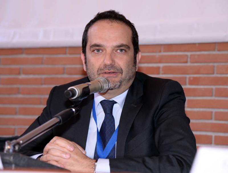 """Marani: """"Silenzio stampa senza senso, una cosa da monarchia"""""""