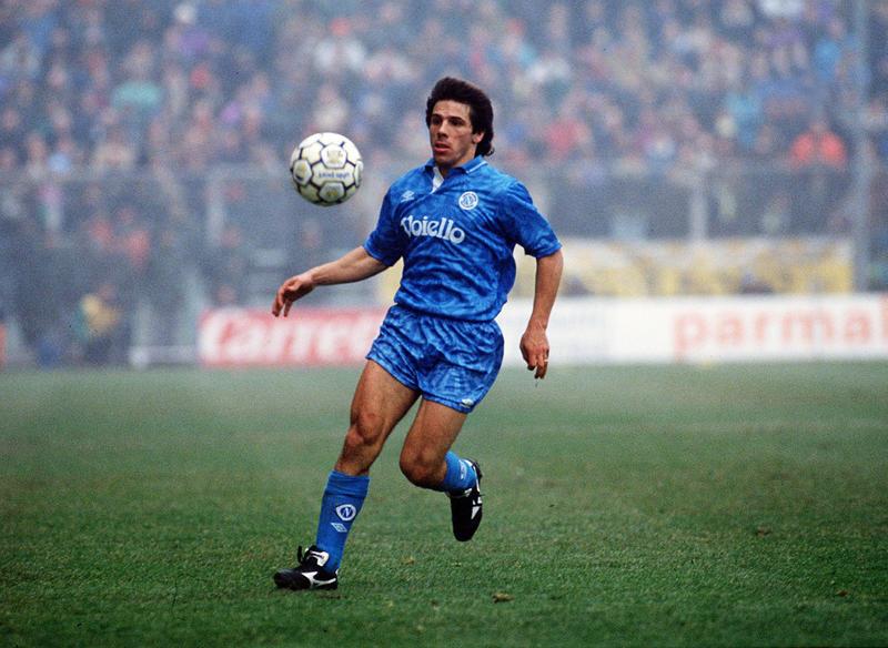 A Napoli Gattuso riporterà l'quilibrio che non c'era