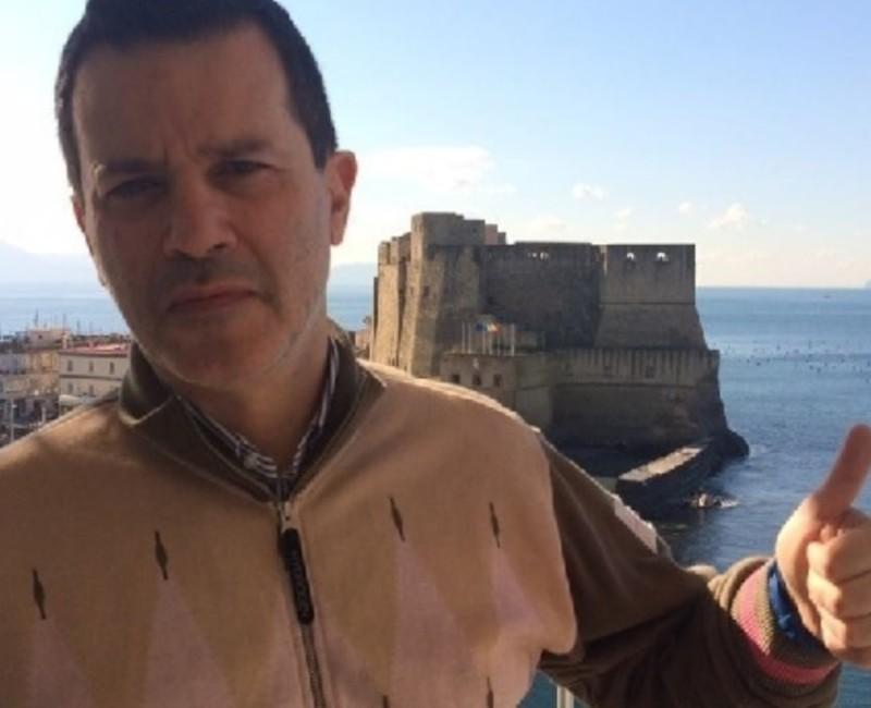 """Pedullà: """"Rodriguez vuole il Napoli, si può chiudere entro stasera"""". I dettagli"""