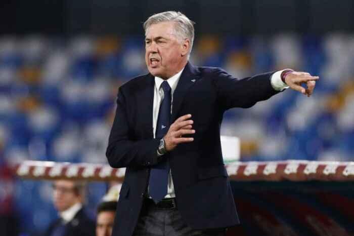 UFFICIALE – Covid-19: la sfida di stasera tra Manchester City ed Everton è stata rinviata