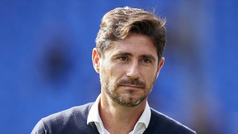Calcio spagnolo – Episodio grave, il Malaga licenza l'allenatore