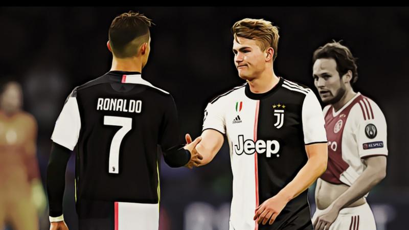 """Ciabattini: """"Bilancio Juve in rosso, servono più di 150 milioni"""""""