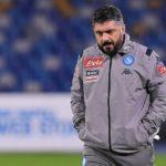 Le pagelle – Il Napoli tocca il fondo! Anche la Fiorentina prende tre punti al San Paolo