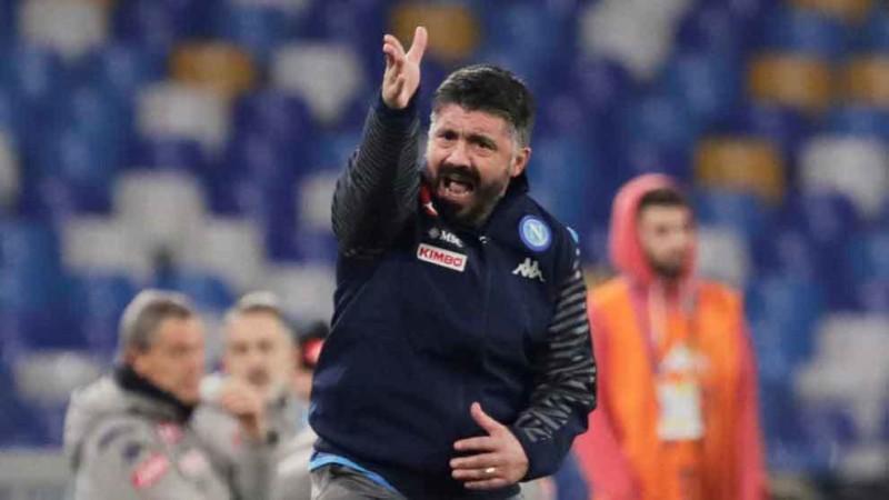 Il Napoli riproporrà Di Lorenzo centrale, ancora out Koulibaly e Maksimovic