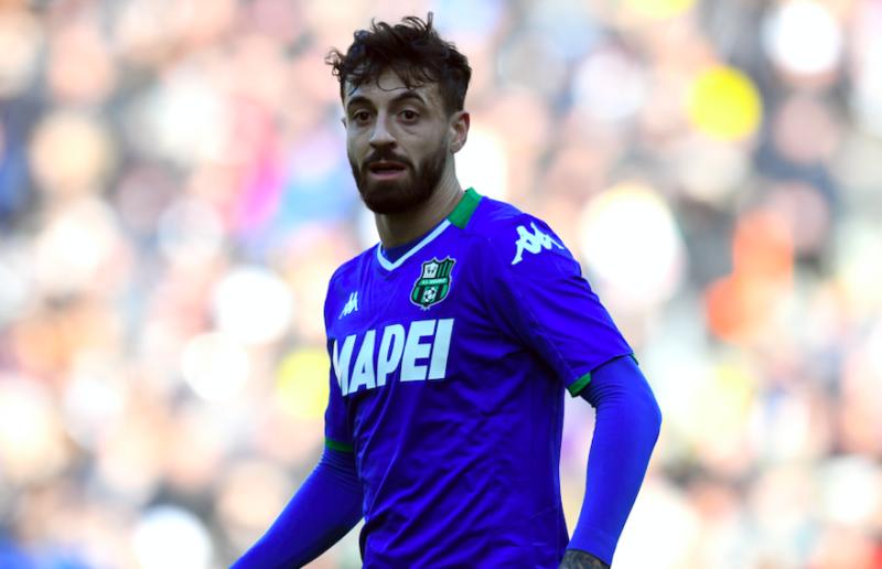 Calciomercato Napoli, serve un attaccante: Caputo e Petagna nel mirino