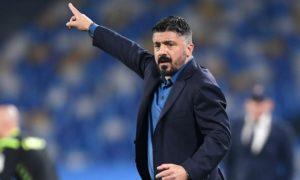 Ufficiale – I convocati per la Lazio: Allan non presente nel