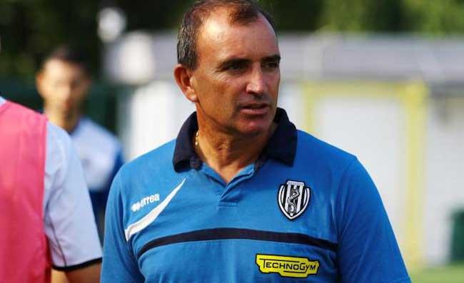 UFFICIALE – Primavera, Giuseppe Angelini è il nuovo allenatore