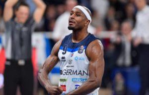 Basket, Serie A 2020: Brescia batte ancora l'Olimpia Milano