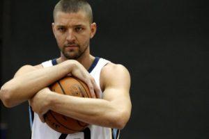 NBA 2020: carriera a rischio per Chandler Parsons dopo un in