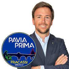 """Dopo Feltri tocca a Fraschini:""""Schifati da gente che vive nell'immondizia!"""" [FOTO]"""