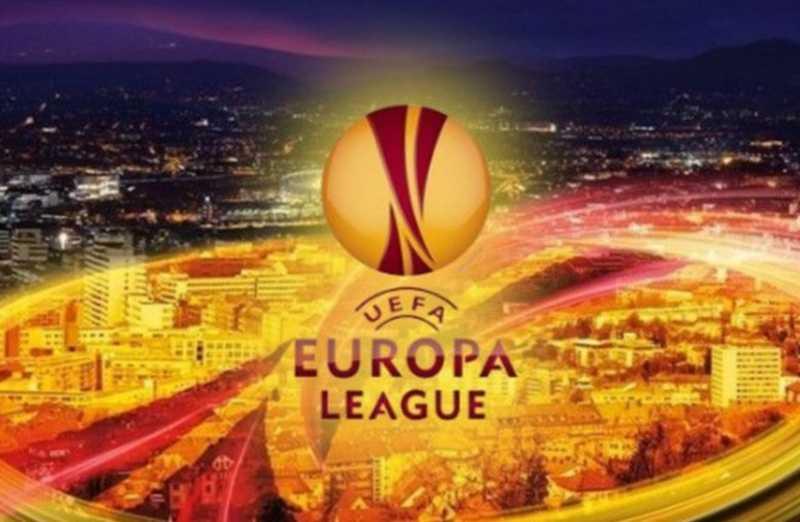 UFFICIALE – Europa League, due spagnole per Inter e Roma