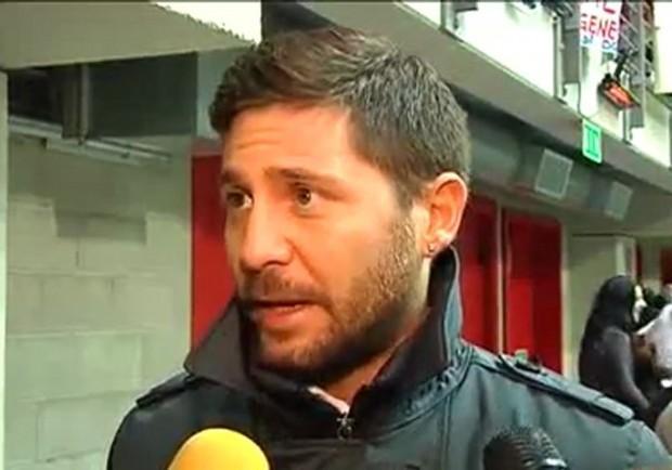 """Pasquale Foggia, ds Benevento: """"Ho pensato ad Hasmik, Llorente grande colpo per noi"""""""