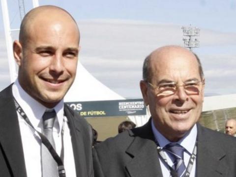 """Miguel Reina: """"Barcellona Messi dipendente. Col Napoli sfida complicata per le due squadre"""""""