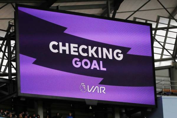 """Ufficiale – VAR, la Federazione sperimenterà il """"challenge"""""""