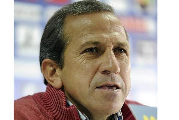 """Munoz: """"Il Barcellona si macchió di un grave errore quando lasciò partire Maradona per Napoli"""""""