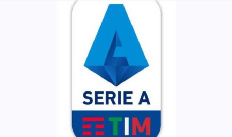 Serie A, ipotesi in caso di stop definitivo! Scudetto non assegnato
