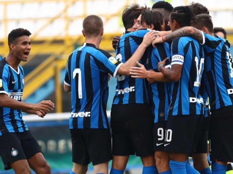 UFFICIALE – Youth League, la Primavera Inter si ritira! Niente Ottavi di Finale