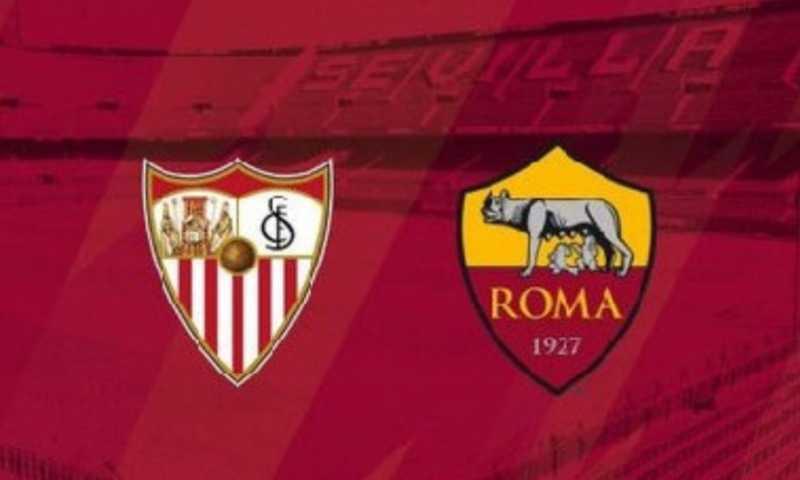 """UFFICIALE – Europa League, la Roma annuncia: """"Non andremo in Spagna"""""""