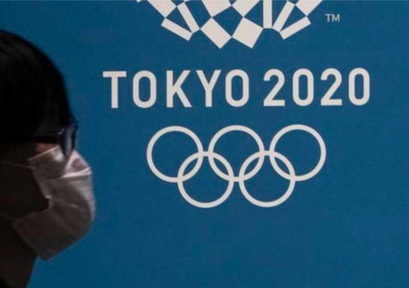 UFFICIALE – Giochi Olimpici rinviati: si terranno a Tokyo nel 2021