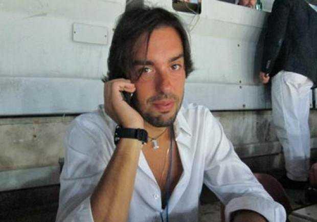 """Mandarini: """"Napoli, in questo momento è difficile delineare scenari, Vi dico di Hysaj e Ghoulam"""""""