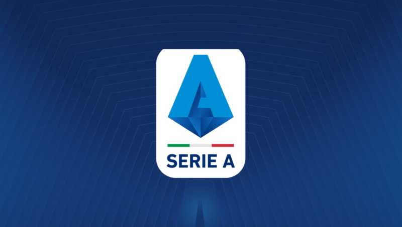Serie A – Il campionato può slittare di un altro mese. Ecco tutte le ipotesi