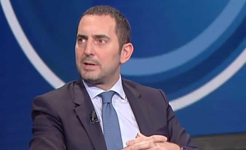 Spadafora Vincenzo