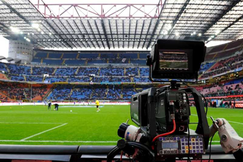Liga: calendario e orari partite 15-18 giugno. Programma, tv, streaming