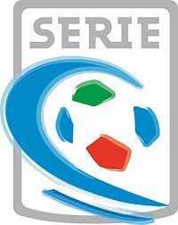 Coronavirus, la Serie C rinvia le gare di due gironi in programma il prossimo weekend