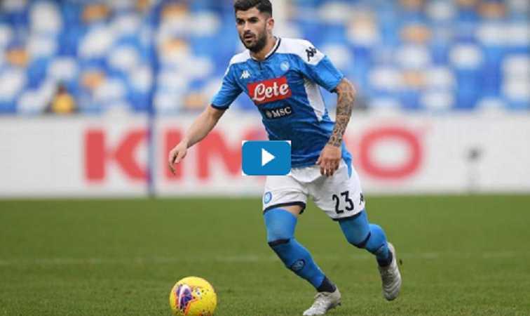 LE PAGELLE – Non bastano 4 goal (annullati) al Sassuolo per eviare la sconfitta contro il Napoli
