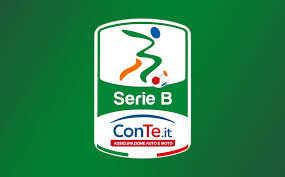 UFFICIALE – Anche la Serie B a porte chiuse fino al 3 Aprile