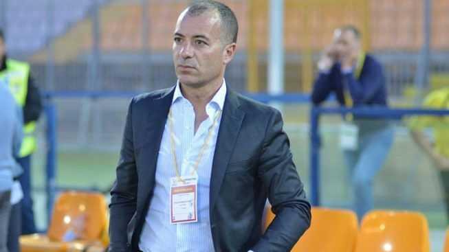 """Lecce, Sticchi Damiani: """"Gli stipendi possono saltare se la stagione è a rischio"""""""