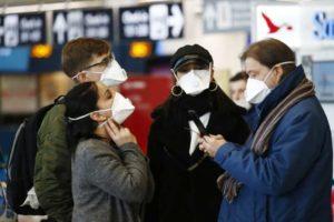 Coronavirus Italia, dal 1 giugno liberi tutti: niente masche