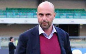"""Il Cagliari taglia uno stipendio, Giulini: """"Tutti hanno most"""