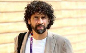 """Tommasi dell'AIC: """"Il calcio italiano rischia di chiudere qu"""