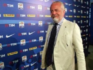 Riunione Lega Serie A: raggiunto accordo club giocatori per