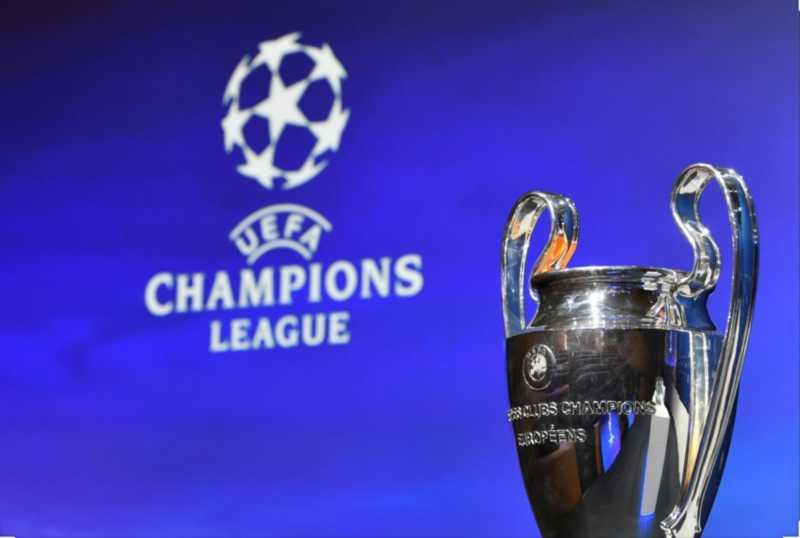 """Alciato: """"Champions ed Europa League, fase a gironi stagione 20-21: iniziernno il 20 ottobre"""""""