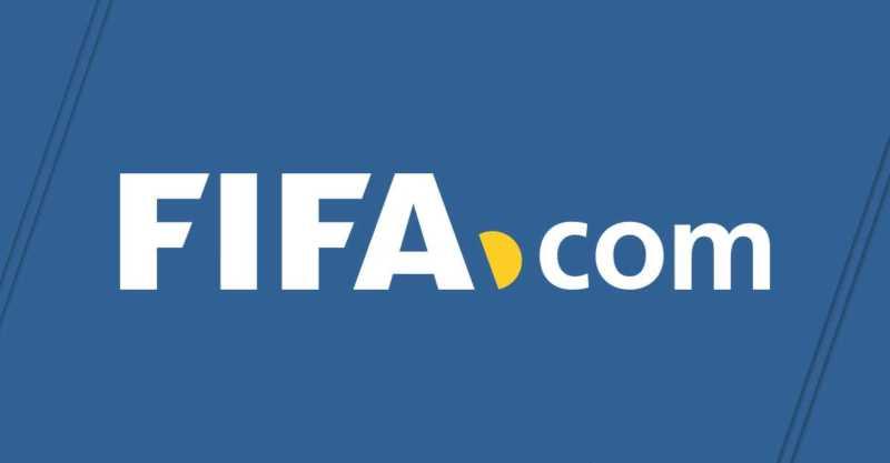 """La FIFA minaccia Agnelli: """"Chi partecipa alla Superlega è tagliato fuori dal calcio"""""""