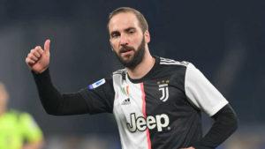 Juventus, scoppia il caso Higuain. Nessun club interessato a