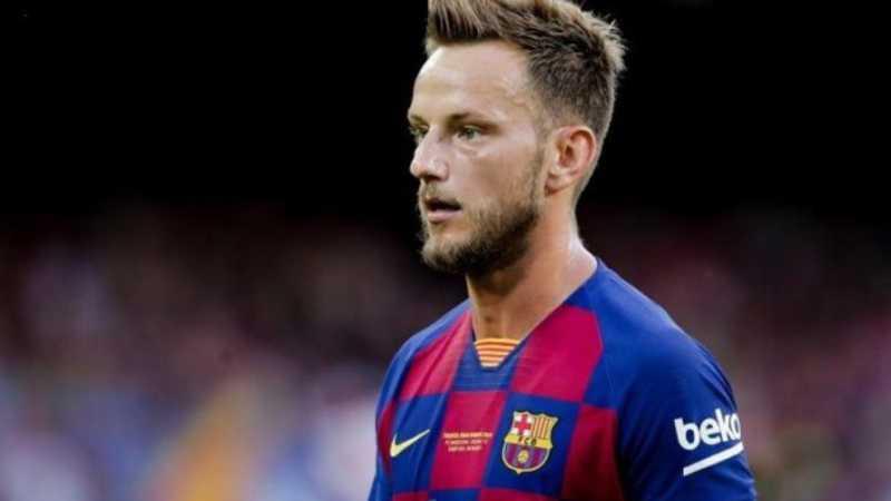 Calciomercato – Il Napoli prova a convincere Rakitic del Barcellona