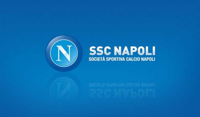 Napoli, problemi tecnici per alcuni tamponi. Test ripetuto