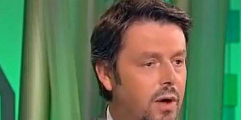 """Salini: """"Serie A, ecco come abbiamo modificato il protocollo!"""""""