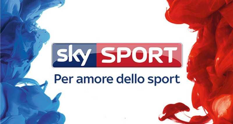 """Sky – Arriva lo """"sconto coronavirus"""" per gli abbonati Sport e Calcio"""