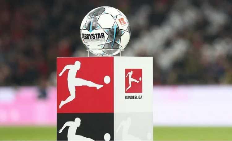 Ultim'ora – Germania, la Bundesliga ripartirà il 9 maggio senza mascherine