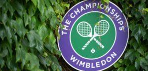 UFFICIALE: salta anche lo storico torneo di Wimbledon