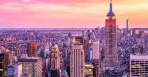 Dramma a New York – Si pensa ad una soluzione estrema per le