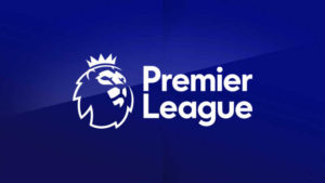 UFFICIALE – Quattro positivi al COVID in Premier League