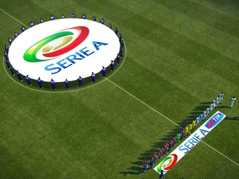Serie A, la ripresa a fine Maggio. Contatti continui tra FIGC e Governo